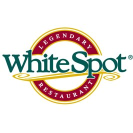 White Spot Restaurants