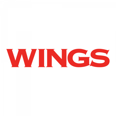 Wings Tap & Grill – Surrey