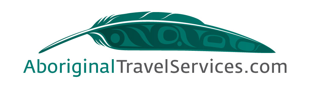 Aboriginal Travel Services