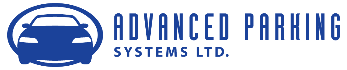 Advanced Parking Systems Ltd.