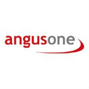 Angus One Recruitment