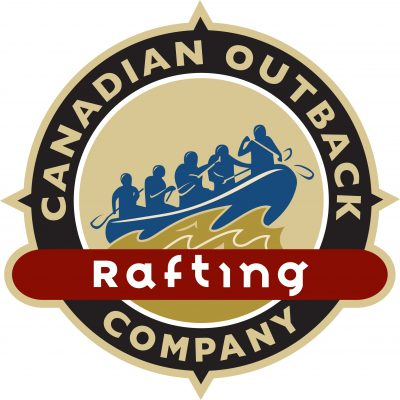 Canadian Outback Rafting Co
