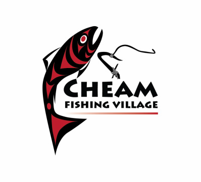 Cheam Fishing Village