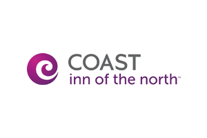 Coast Inn of the North