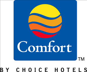 Comfort Inn and Suites – North Vancouver