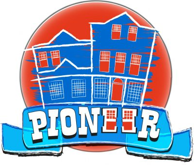 Cow Bay Pioneer Guesthouse