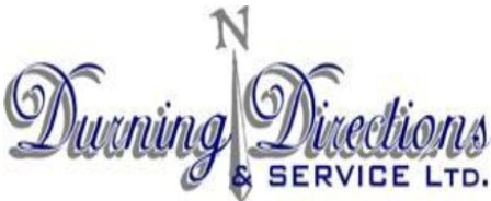 Durning Directions & Service Ltd
