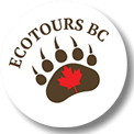 Ecotours-BC & Pyna-tee-ah Fly Fishing