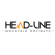 Headline Mountain Holidays (0979874BC Ltd)