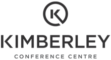 Kimberley Conference Centre