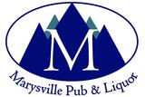 The Marysville Pub and Grill