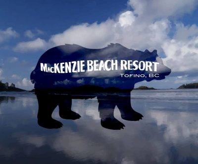 MacKenzie Beach Resort Ltd.