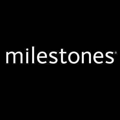 Milestone's Restaurants Inc