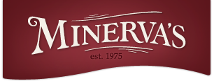 Minerva's Restaurant & Pizza Ltd.