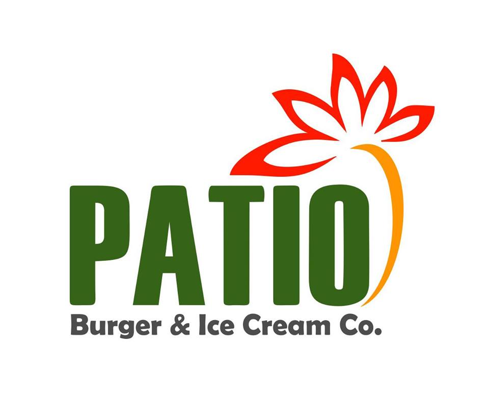 Patio Burger & Ice Cream Co.