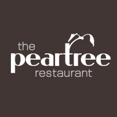 The Pear Tree Restaurant