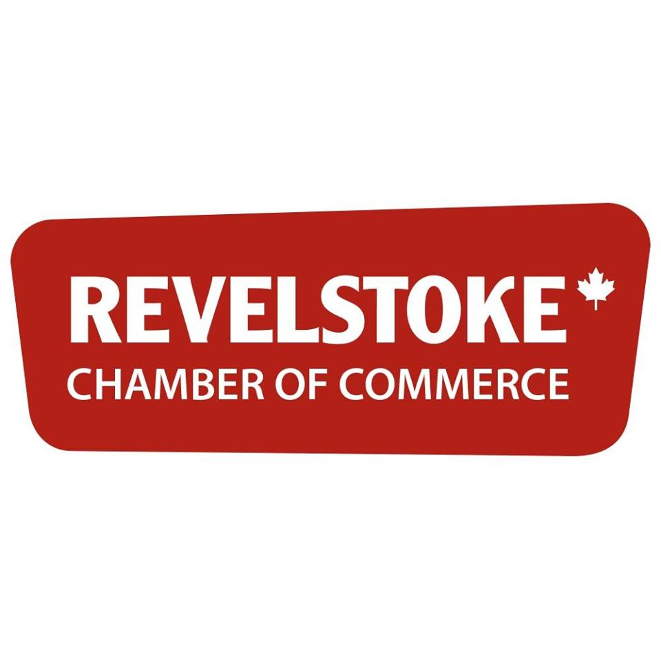 Revelstoke Business Information Center