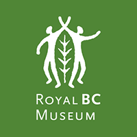 Friends of the Royal BC Museum Foundation
