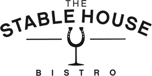 The Stable House Bistro