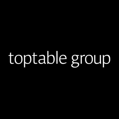 Toptable Group