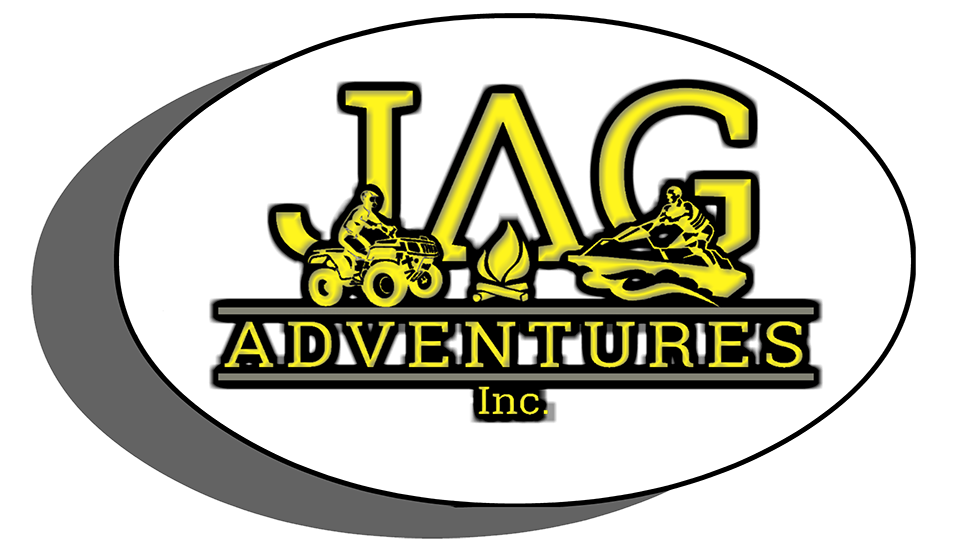 JAG Adventures Inc.