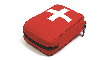 New first aid training requirements effective July 1, 2018