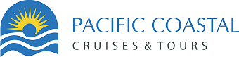 Pacific Coastal Cruises & Tours