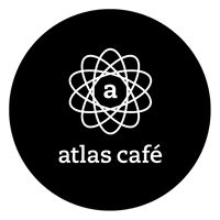 Atlas Cafe