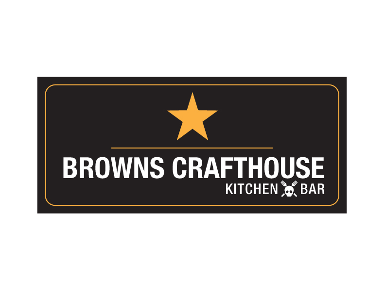 Browns Crafthouse