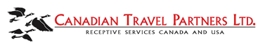 Canadian Travel Partners