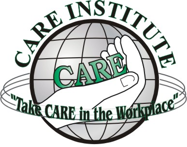 The Care Institute of Safety and Health Inc.