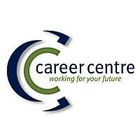 The Career Centre