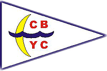 Crescent Beach Yacht Club