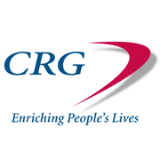 Consulting Resource Group