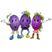 Grapefriends lounge and tours inc