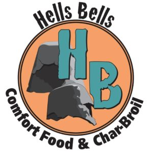Hells Bells Comfort Food Ltd.
