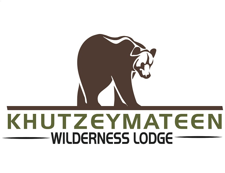Khutzeymateen Wilderness Lodge