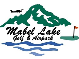 Mabel Lake Golf and Country Club
