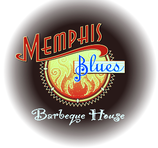 Memphis Blues Barbecue House (Commercial)