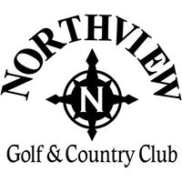 Northview Golf & Country Club