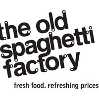 Old Spaghetti Factory – Langley