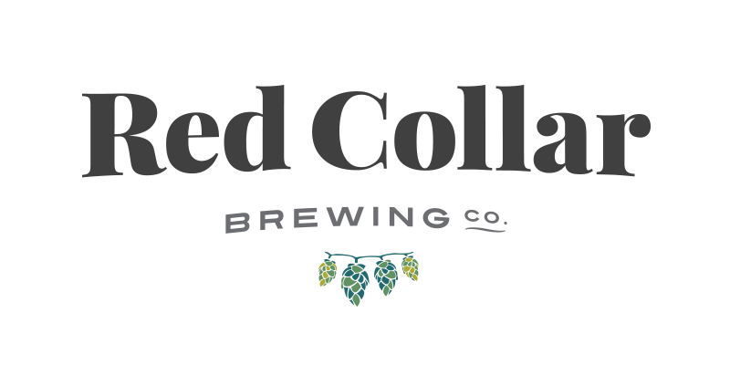 Red Collar Brewing