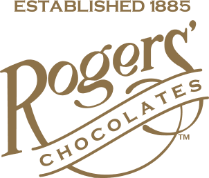 Rogers' Chocolates – Downtown Victoria