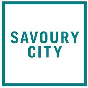 Savoury City Catering & Events