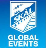 Skal International – Vancouver