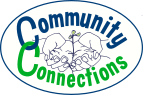 South Kootenay Lake Community Services Society