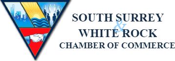 White Rock & South Surrey Chamber of Commerce