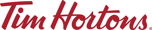 Tim Hortons (WGP-210 Holdings Ltd)