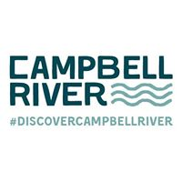 Tourism Campbell River and Region