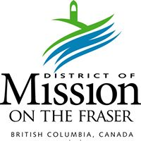District of Mission